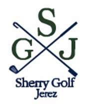 Sherry Golf situated just south of Jerez in Sherry country